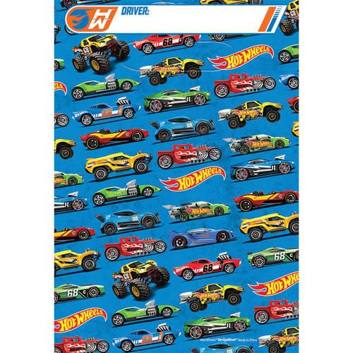 Hot Wheels Wild Racer Loot Bags (8ct)