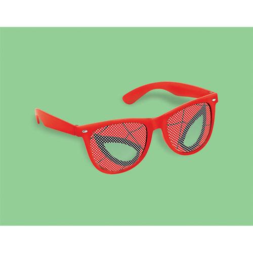 Spider-Man Printed Lens Glasses