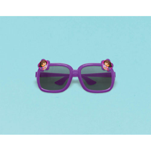 Dora's Flower Adventure Sunglasses