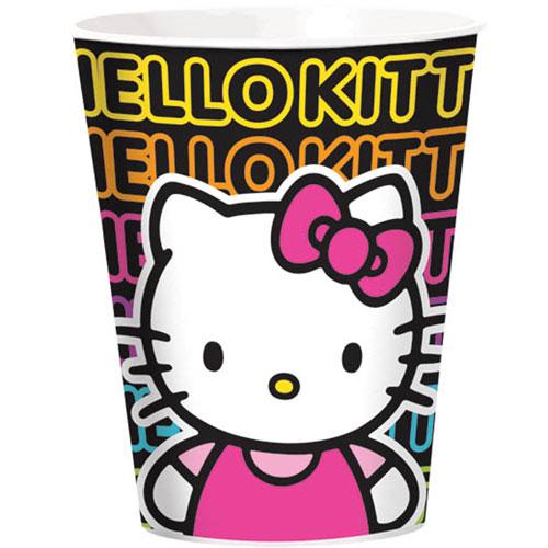 Hello Kitty Tween 16oz Favor Cup