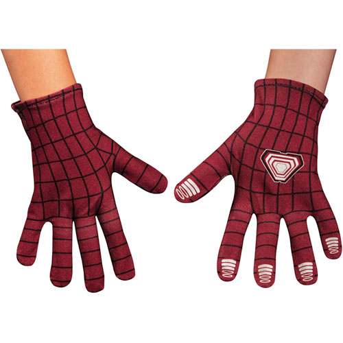 Spider-man Movie 2 Child Gloves