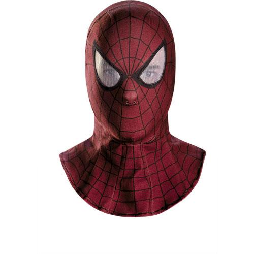 Spider-Man Movie 2 Fabric Hood