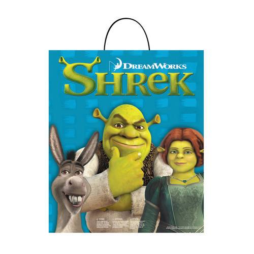 Shrek Essential Treat Bag