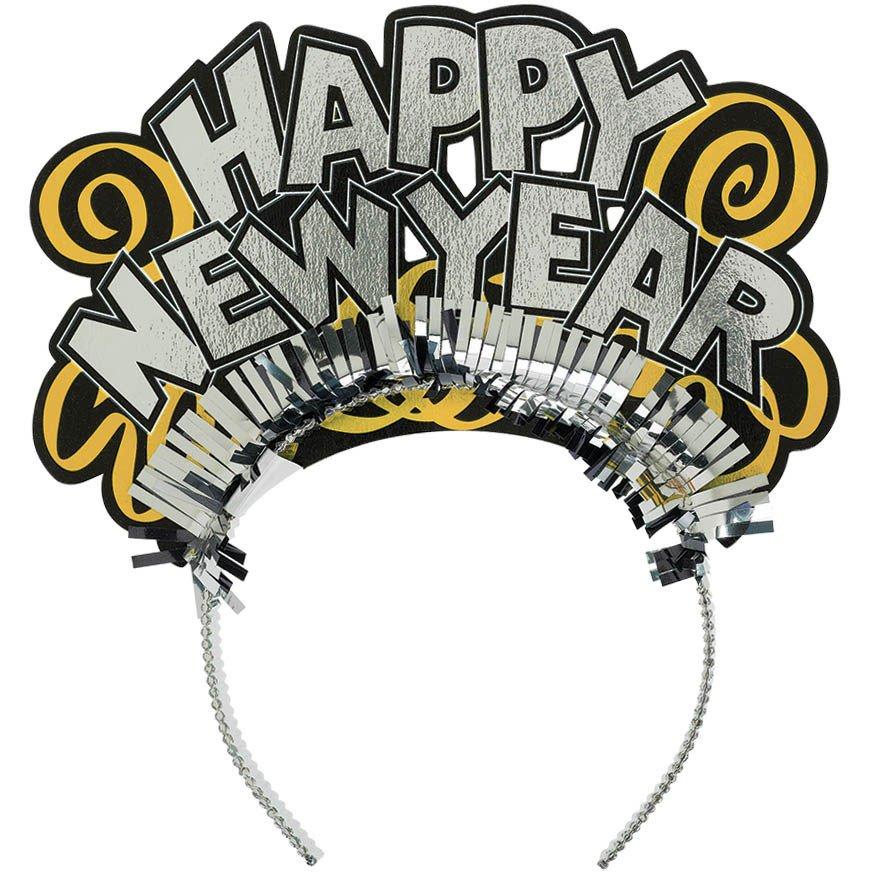 new years eve ziggos party